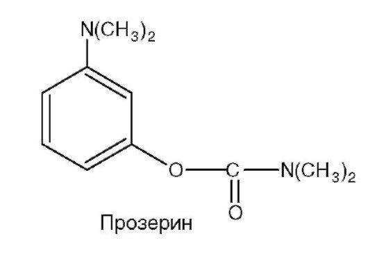 мкмоль уксусной кислоты из