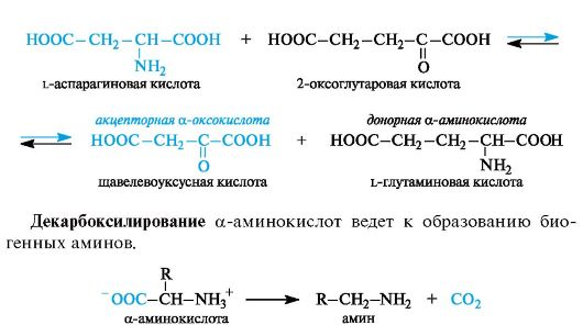 Лимонная кислота структурная формула