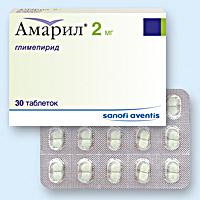 Buy neurontin from india viagra