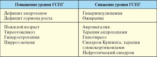 molodaya-devushka-bolshimi-siskami-video-seks