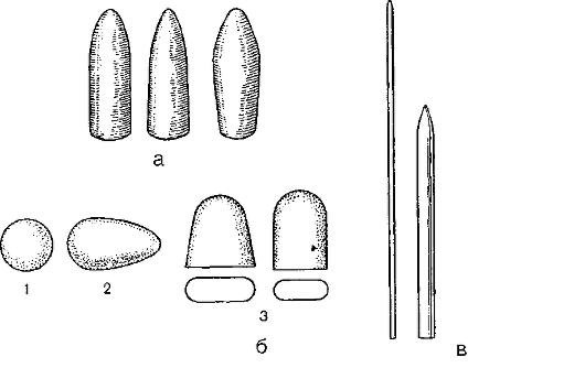 massa-vaginalnih-suppozitoriev-po-gf