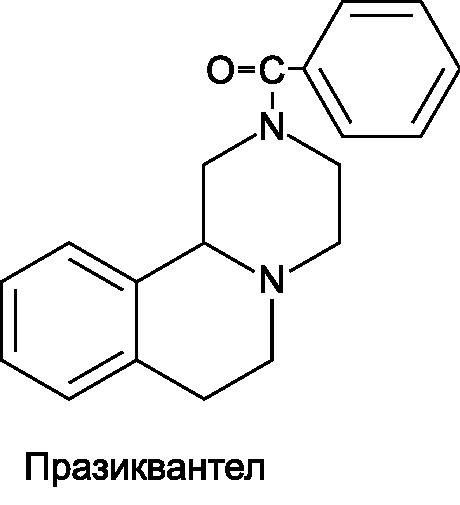tabletki-shirokogo-spektra-ot-parazitov