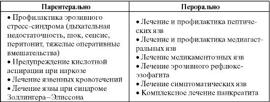 Биогастрон Инструкция По Применению Цена - фото 10