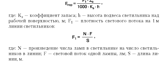 mb4_025.png