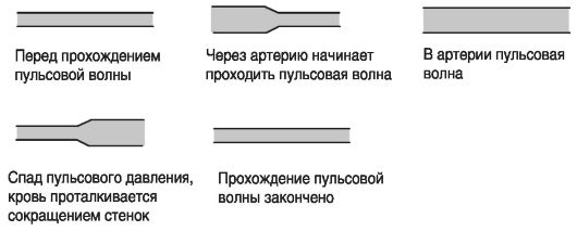 mb4_013.jpeg