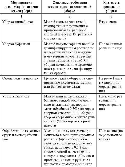 кыргызча анекдоттор 2016