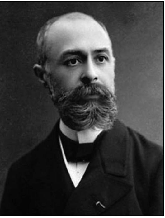 Ри� 2 Ан��ан Ан�и Бекке�ел� 1852 1908 Нобелев�кая