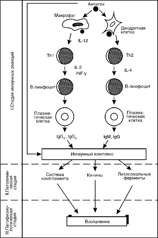 История болезни артропатического псориаза