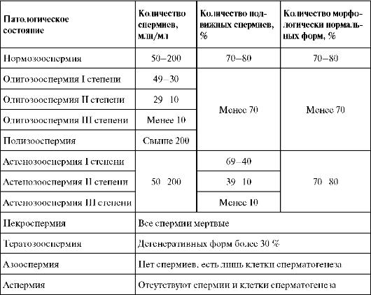 sokrashayushiysya-klitorniy-krupno-video